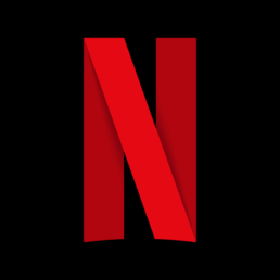 How to Disable Netflix Autoplay