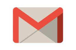Block Someone on Gmail