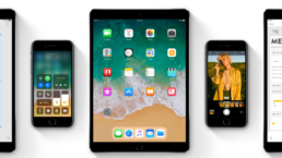Download iOS 11 Beta