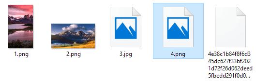 download windows 10 spotlight lock screen images