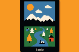 Fix A Kindle Ebook That's Not Downloading