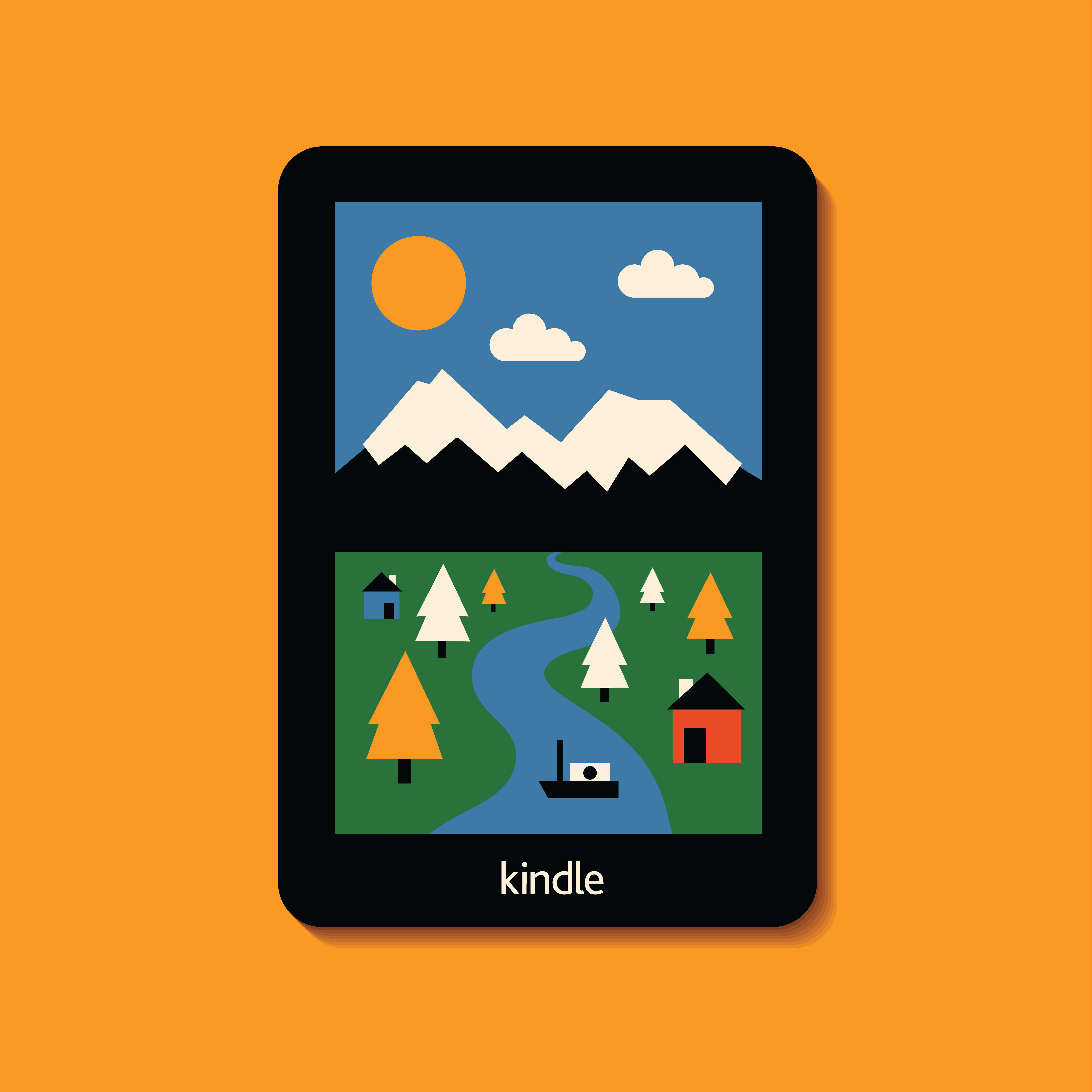 6 ways to fix a kindle ebook that s not downloading   saint