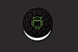 Disable App is Running in the Background Notification on Android Oreo