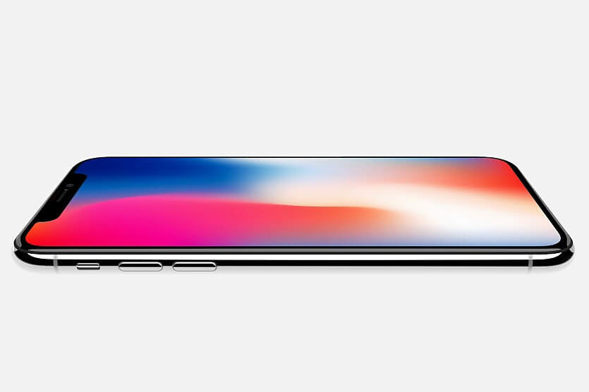 6 Simple Steps To Get Iphone X Ringtone Reflection On Any Iphone