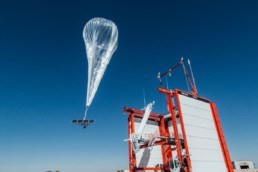 alphabet project loon lte balloons puerto rico