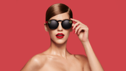 snap spectacles unsold hundreds thousands report