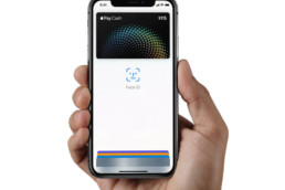 how to add paypal account to apple pay