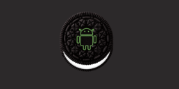 get android oreo notification shade any phone