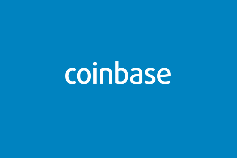 5 Simple Steps to Transfer from Coinbase to Binance - Saint