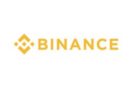transfer funds to Binance