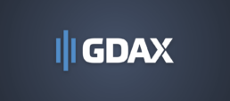 transfer from coinbase to gdax